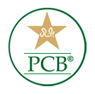 Pakistan Cricket Board (PCB)