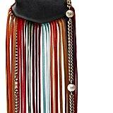 Gucci Fringe Bag