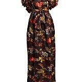 Rosie Assoulin Dress