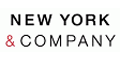 New York & Company Christmas Sale