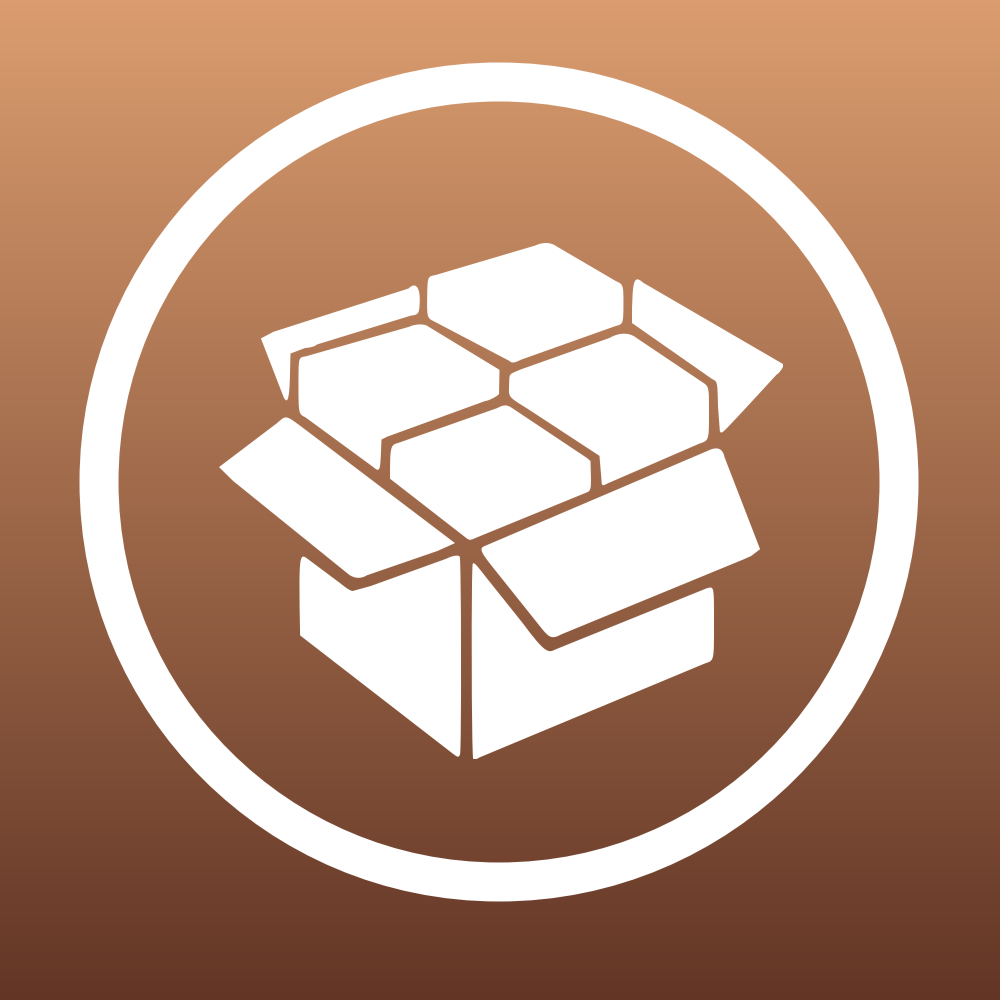 Fake Cydia Jailbreak App For iOS 12 Download & Impress Your Friends |