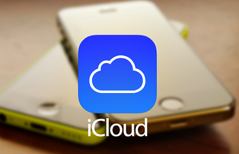 How To Delete iClould Account Without Password Any iOS