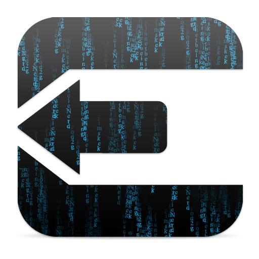 evasi0n-icon-evad3rs