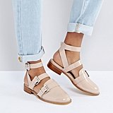 ASOS Flat Shoes
