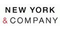 New York & Company Christmas Sale