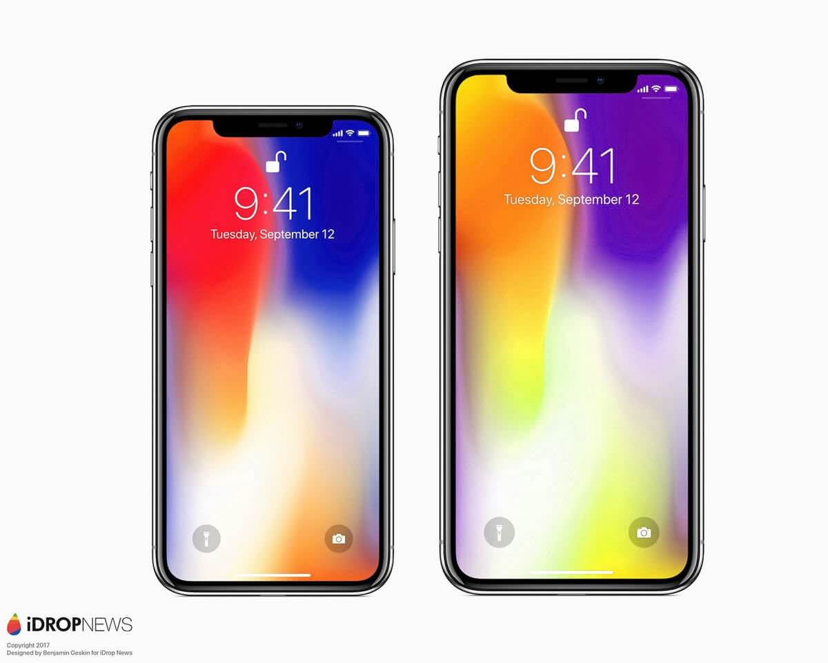 apple 2018 iphone x2 price in pakistan and specification. Black Bedroom Furniture Sets. Home Design Ideas