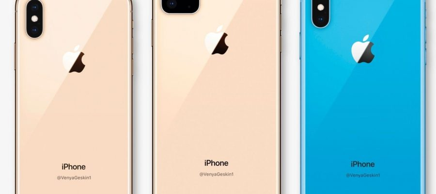 Apple Iphone 11 Pro Retail Price In India