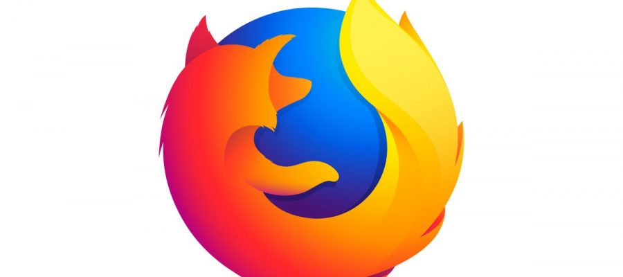 Shortcut keys for Firefox on Mac