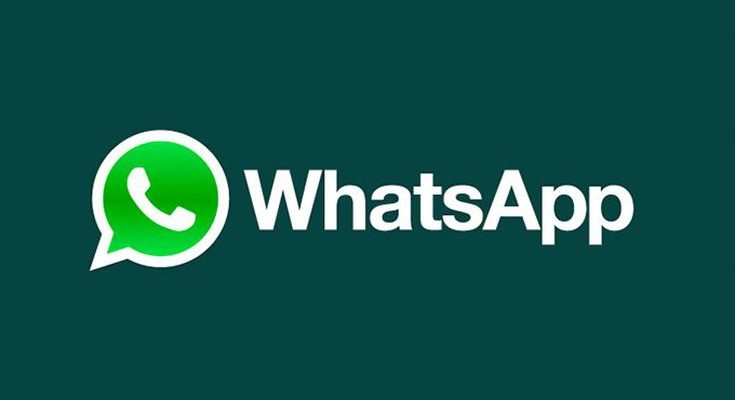 Find Out Who Blocked you on WhatsApp